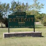 Detroit5