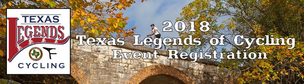 Texas Legends Details
