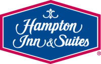 hampton-inn-suites-logo-1